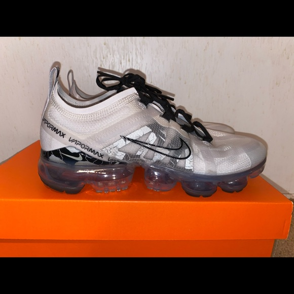 Nike Shoes | Nike Air Vapormax 29 Vast